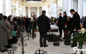 Фото: Odessa1.com