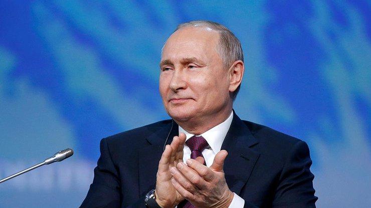 Зеленский остался сПутиным наедине, первые детали  — Встреча «четверки» завершилась