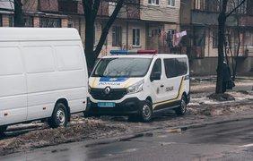 Фото: Сергей Бумер