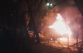 Фото: kiev.informator.ua