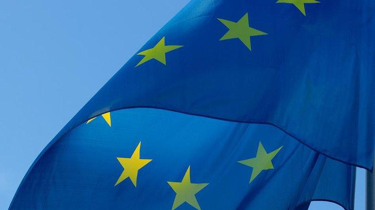 ЕС обнародовал «черный список» стран, отмывающих деньги