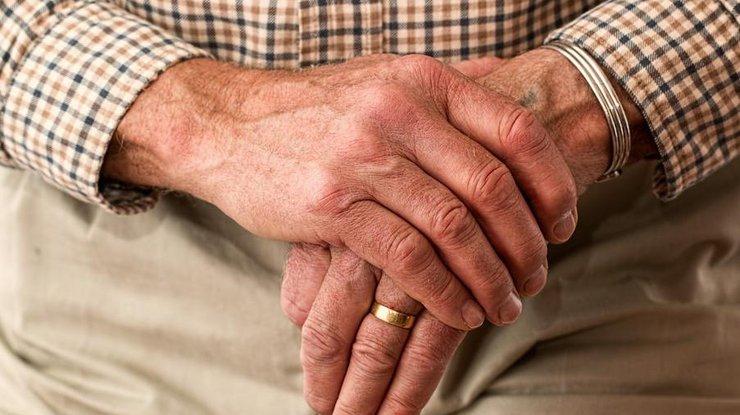 ВКабмине рассказали, как вырастут пенсии с1марта