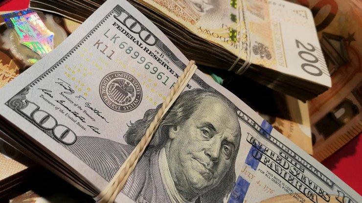 Курс доллара: рублю предрекли отскок - ЭкспертРУ - Новости дня. Курс доллара. Почему рублю предрекли отскок? Что будет с долларом и рублем на этой неделе, мнения экспертов.