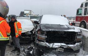 Фото: toronto.citynews.ca