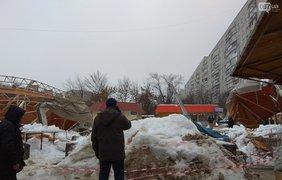 Фото: 057.ua