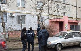 Фото: Новости-N