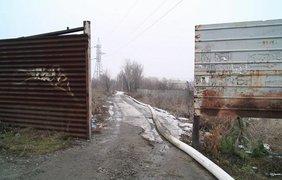 Фото: dp.informator.ua