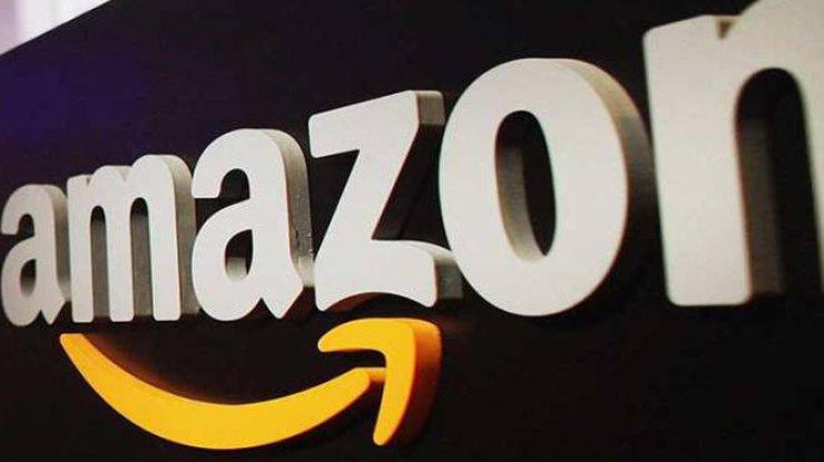 Вуди Аллен подал всуд наAmazon из-за расторжения договора
