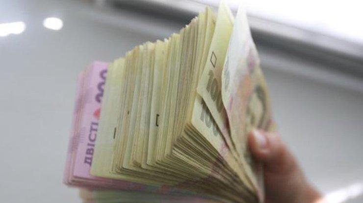 Нацбанк анонсировал повышение цен на газ для населения в апреле-июле