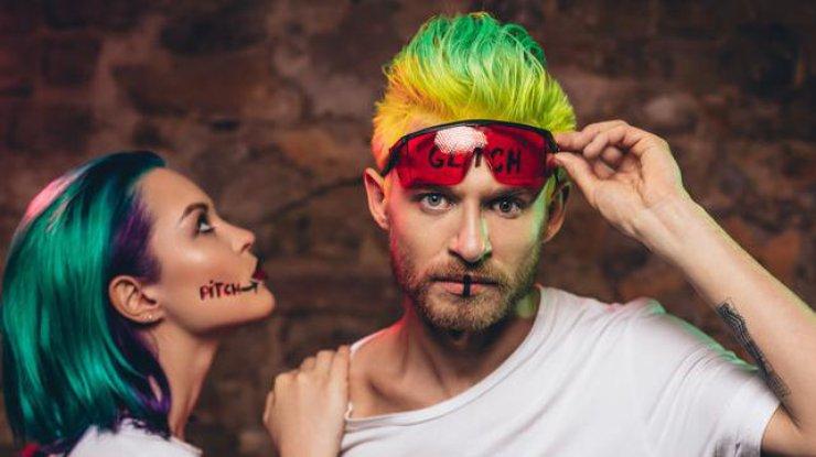 Скандал на нацотборе «Евровидения»: участница оказалась россиянкой