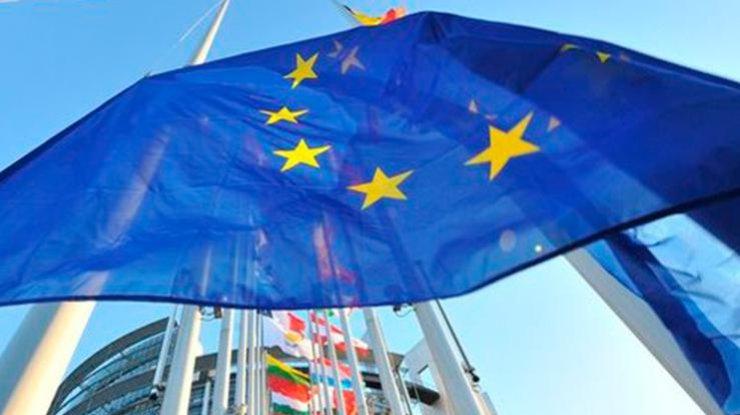 Вначале весны Украина неполучит 500млневро отЕС— министр финансов
