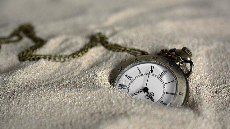 Совпадение чисел на часах: значение каждого сочетания цифр