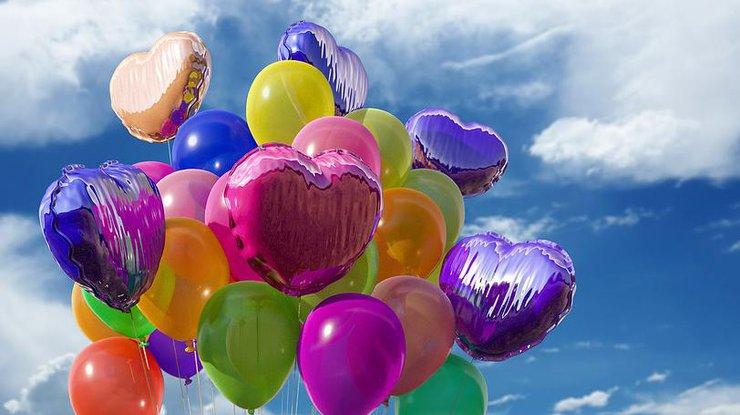 Что категорически запрещено делать в день рождения: приметы и суеверия. Новости Днепра