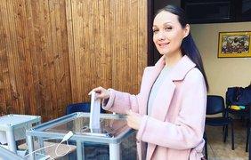 Фото: instagram.com/eygeniavlasova