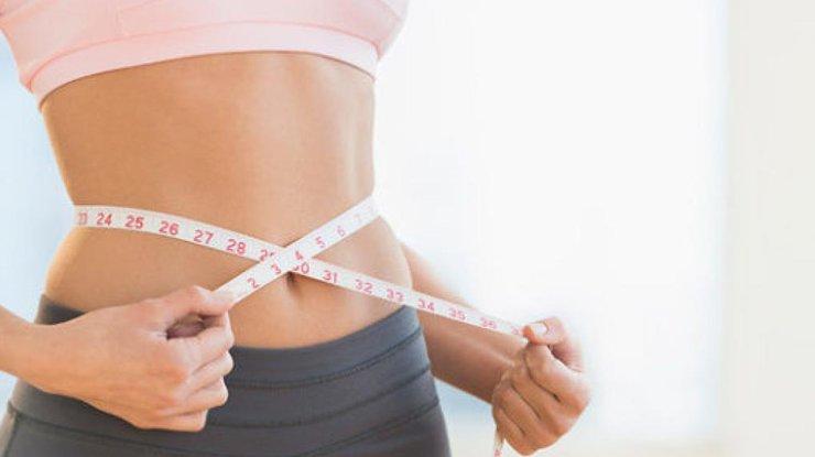 почему стоит похудеть