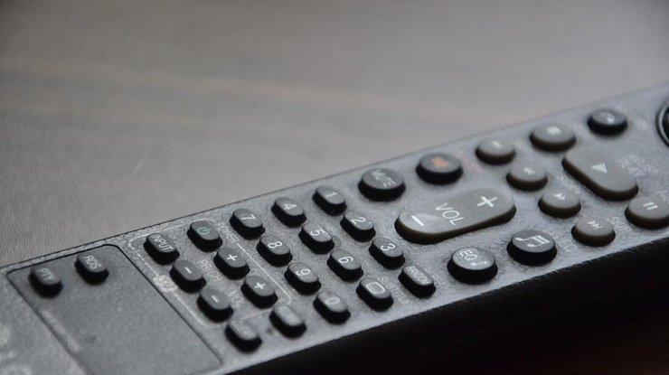 Языковой закон ужесточил квоты на радио и ТВ | Korrespondent.net