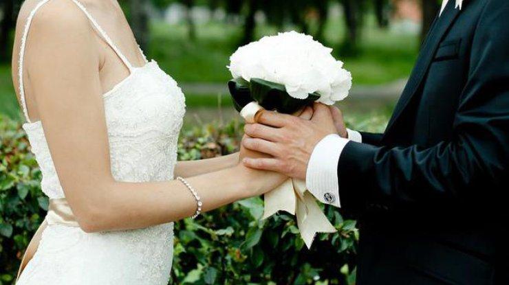 Что нельзя делать невесте перед свадьбой: приметы и суеверия