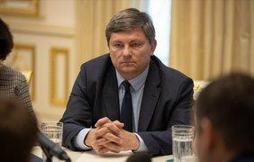 Фото: president.gov.ua