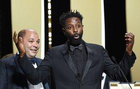 Яркие моменты Каннского кинофестиваля 2019