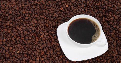 Кофеин: мифы, в которые уже стыдно верить | podrobnosti.ua