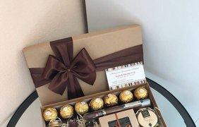 Подарки папам / Фото: из Instagram