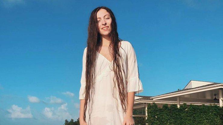 Дочь Поляковой экстренно госпитализировали: что произошло