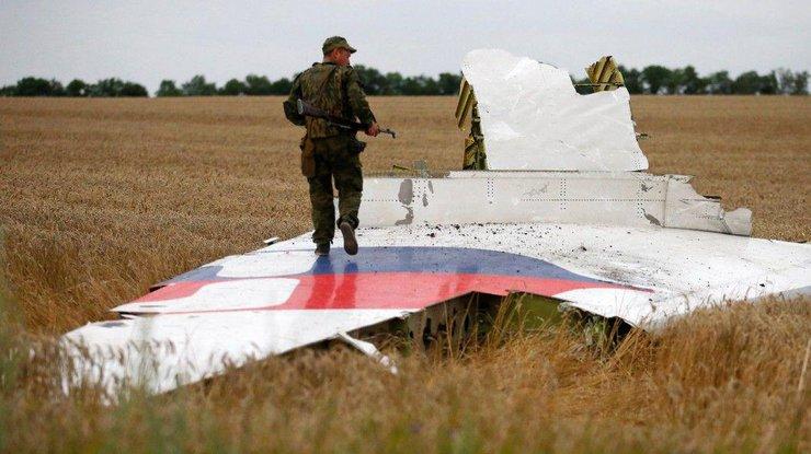 Трагедия рейса MH17. Родственники жертв требуют непускать Российскую Федерацию вПАСЕ