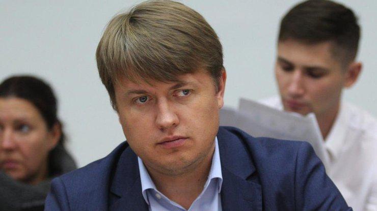 Вгосударстве Украина есть потенциал для понижения цен набензин идизтопливо,— Герус