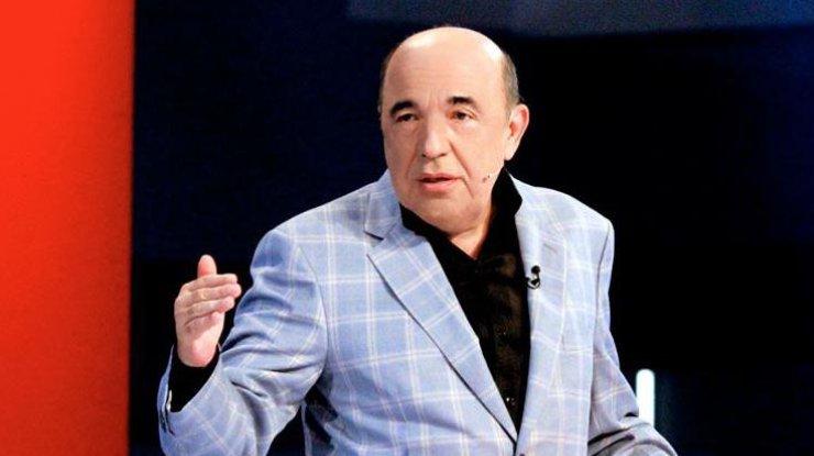 Зеленский назвал недопустимой ситуацию с телеканалом NewsOne