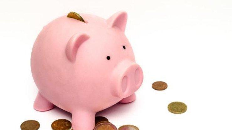 атб банк онлайн заявка на кредит наличными без справок и поручителей