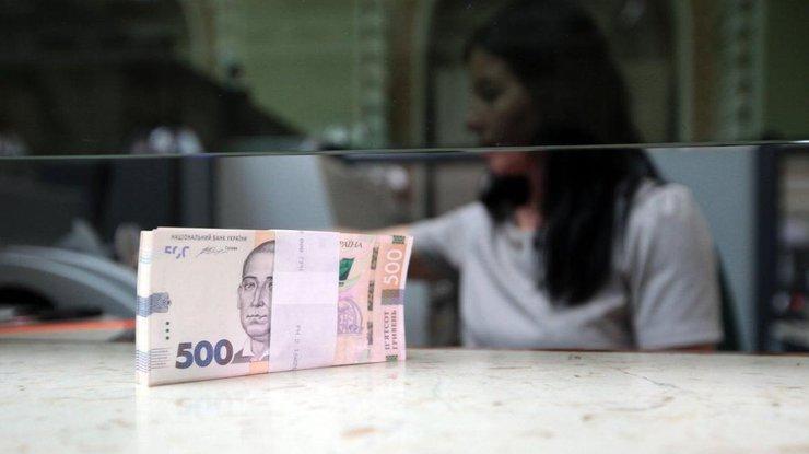 Как получить украинцу кредит в москве кредиты для бизнеса с залогом