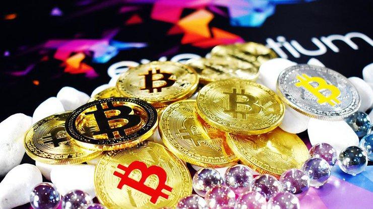 Что происходит с биткоин кошелек для биткоинов на русском онлайн