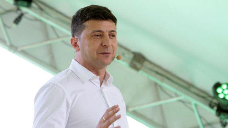 Советник Зеленского Потураев объявил опланах ликвидировать Мининформполитики