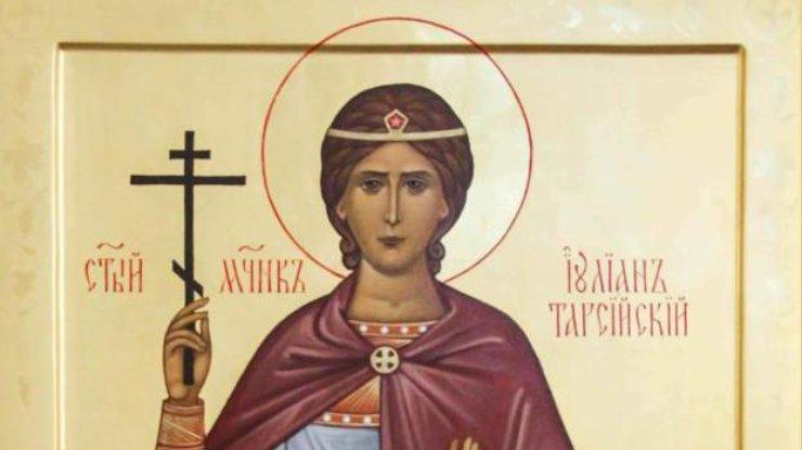 Какой церковный праздник сегодня, 4 июля, почитается в православном мире