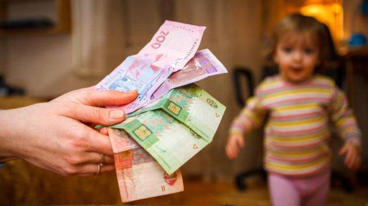 защита прав потребителей азербайджане