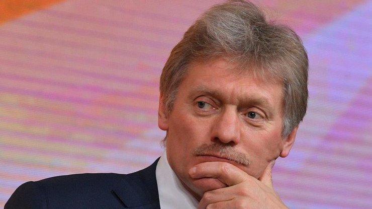 Обмен сРоссией: стало известно, где находится Сенцов