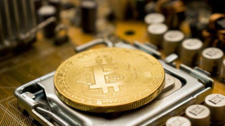 Когда биткоин перестанет дешеветь?