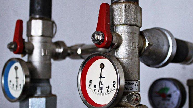 Отопительный сезон вОдессе под угрозой срыва— Нафтогаз