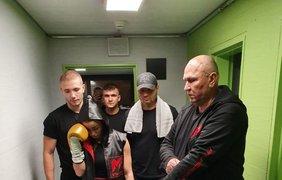 Фото: Podrobnosti.ua
