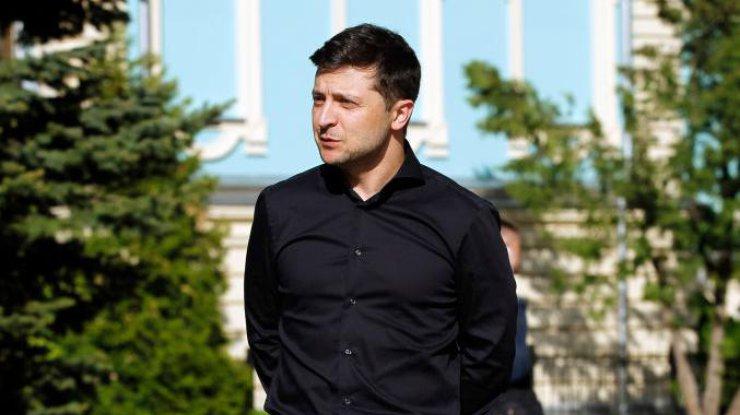 Юрист  Трампа: Украина вмешивалась ввыборы вСША