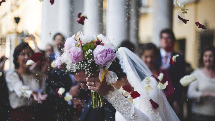 Как мужчины разных знаков зодиака меняются после свадьбы ...