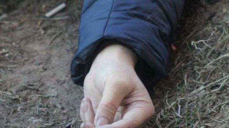 Жахлива знахідка: молодого прикарпатця, якого шукали майже добу, знайшли мертвим