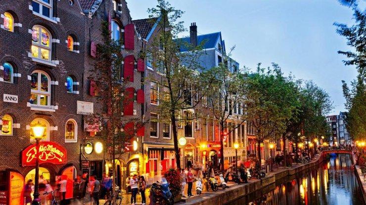 Фото: turisto.com