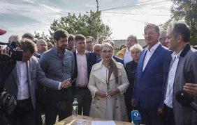 Фото: ba.org.ua