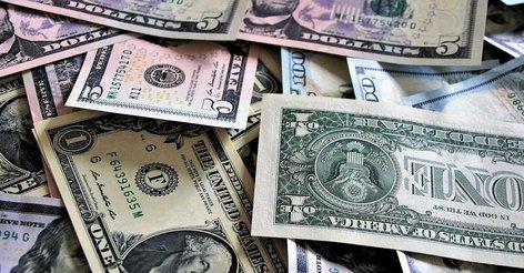форекс банк курс валют