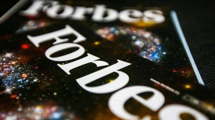 Forbes опубликовал рейтинг самых богатых мертвых знаменитостей |  podrobnosti.ua