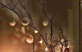 Фото: Pinterest