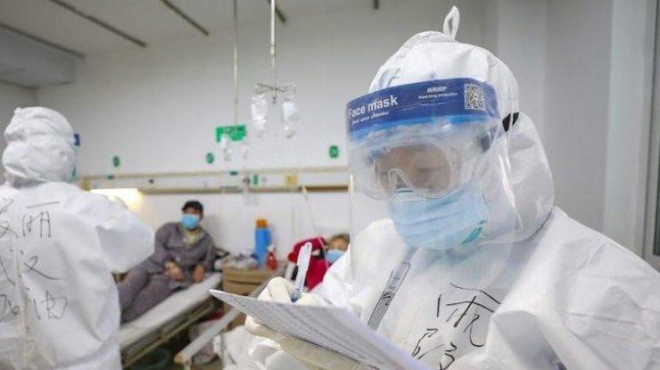 https://podrobnosti.ua/media/pictures/2020/3/13/thumbs/740x415/koronavirus-foto-epa_rect_e8e14281c5cdf8bd24e03eb16f7a4057.jpg