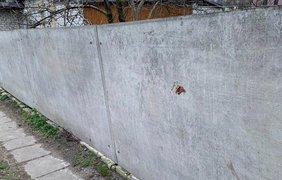 В Броварах 26-летний местный житель убил мужчину/ Фото: drive2.ru