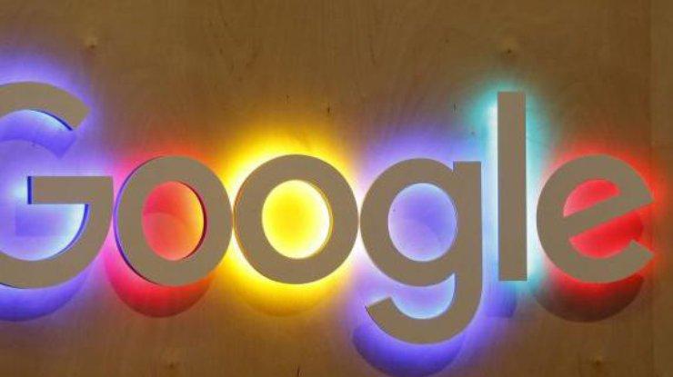 Google выпустил новы дудл/ Фото: mediasat.info